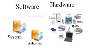 Hardware_and_Software