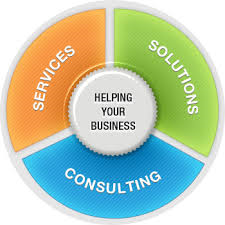 IT_Consulting_and_Solutions_